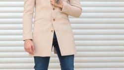 تفسير حلم إعطاء الميت معطف في المنام