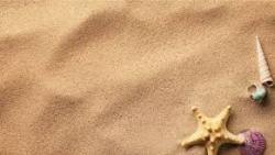 تفسير حلم الغوص في الرمال في المنام