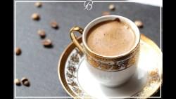 افضل قهوة لحرق الدهون
