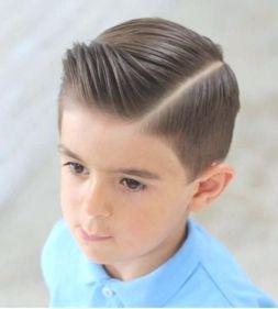 طريقة عمل الشعر كيرلي للشباب