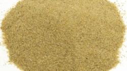 تفسير حلم المشي حافي القدمين على الرمل في المنام