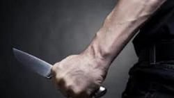 تفسير حلم شخص يذبحني بالسكين