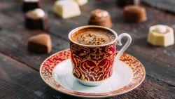 فوائد القهوة لإزالة الكرش