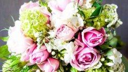 حالات عن الورد للواتس