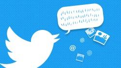 كيفية معرفة آخر من زار حسابي بتويتر