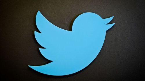 الزيارات الأخيرة لملفك الشخصي تويتر