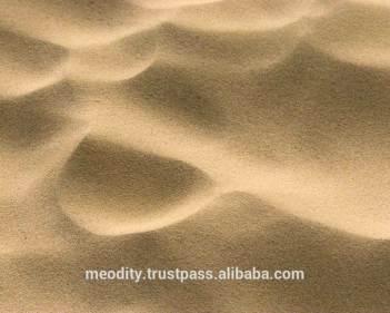 تفسير حلم جمع الرمل في المنام