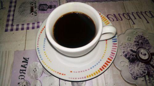 عبارات عن القهوة تغريدات لتويتر