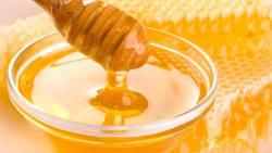 هل العسل يرفع السكر