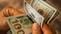 تفسير حلم جمع النقود المعدنية في المنام للعزباء