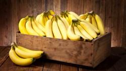 تفسير حلم الموز في المنام للرجل