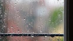 تفسير حلم المطر الغزير في المنام