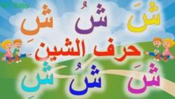 تفسير حلم الشيطان في الحلم الإمام الصادق