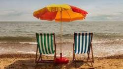 تفسير حلم فصل الصيف لابن سيرين