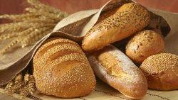 تفسير حلم رؤية رغيف الخبز في المنام
