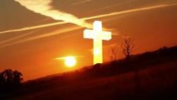 تفسير رؤية الصليب في المنام ، لمسلم ومسيحي ، لغموض