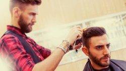 تفسير حلم غسل الشعر هو حلم تحقق للعزباء