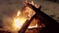 تفسير حلم الحريق وإطفاءه