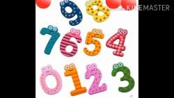تفسير حلم الأرقام في المنام لابن سيرين