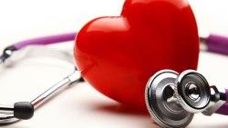 نصائح لما بعد القسطرة القلبية