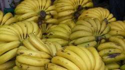 تفسير حلم الموز في المنام للمتزوجة