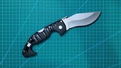 تفسير حلم السكين في المنام للرجل