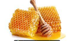 تفسير حلم العسل في حلم الرجل