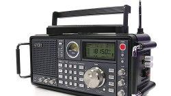 ما هو تفسير حلم مشاهدة الراديو للرجل؟