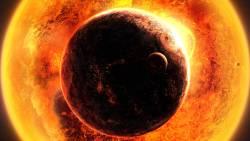 تفسير حلم ضوء الشمس في المنام للحامل