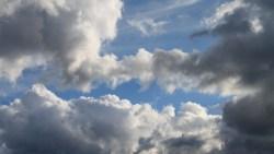 تفسير حلم الغيوم لابن سيرين