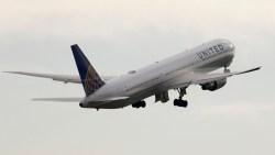 ما تفسير رؤية تحطم طائرة في المنام للمتزوجة