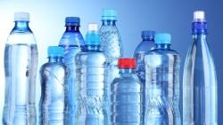 تفسير حلم تقديم الماء لشخص عطشان