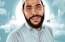 ما صحة اغتيال الداعية محمود الحسنات