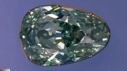 تفسير رؤية خاتم من الماس في المنام للحامل