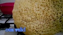 طريقة طبخ الرز الأسمر في قدر الضغط