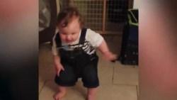 تفسير رؤية رقص في المنام للحامل