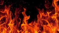 تفسير حلم إشعال النار في المنام للاعزب