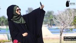 تفسير رؤية عدم لبس الحجاب في المنام