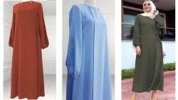 تفسير حلم رجل يلبس ملابس نساء في المنام