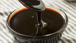تفسير حلم العسل الأسود في المنام للشخص؟