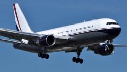 ما تفسير رؤية سقوط طائرة في المنام للحامل