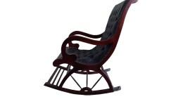 تفسير حلم الجلوس على كرسي متحرك للمتزوجة