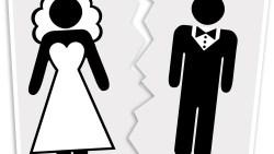 تفسير حلم الطلاق في المنام لابن سيرين