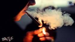 تفسير حلم التدخين للعزباء