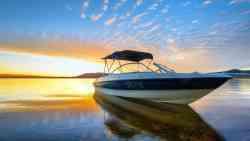 تفسير حلم القارب لرجل في المنام