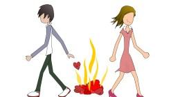 تفسير حلم الطلاق للرجل