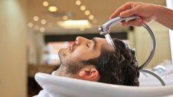 تفسير حلم قشرة الشعر للمتزوجة