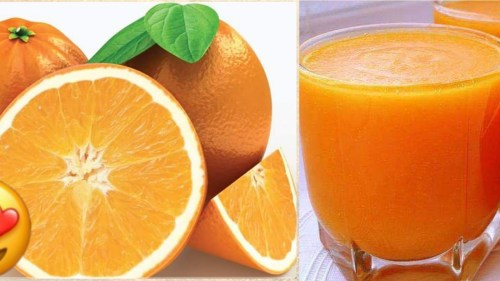 تفسير حلم توزيع العصير في المنام
