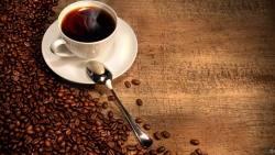 تفسير رؤية فنجان قهوة في المنام