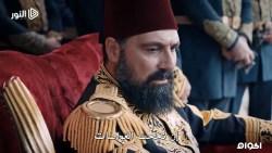 تفسير حلم رؤية السلطان للحامل